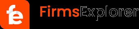 Firms-Explorer-Logo