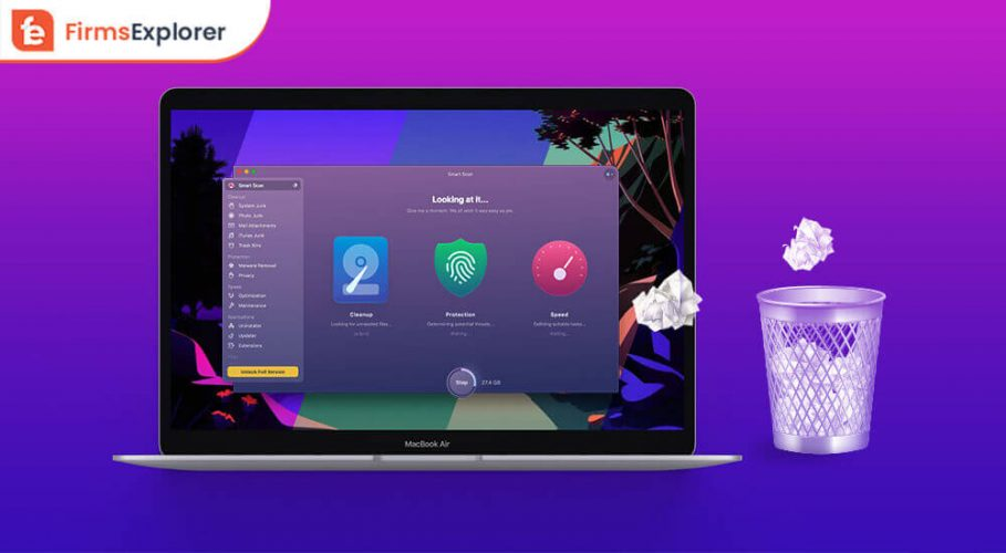 Best Free Mac Cleaner Apps and Software to Optimize Your Mac