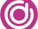 DCSL Software Ltd