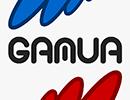 Gamua - Starling