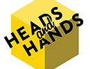 Heads and Hands