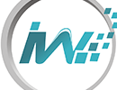 Infowind Technologies