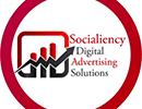 Socialiency Advertising