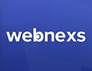 Webnexs