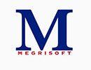 Megrisoft Limited