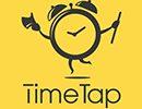TimeTap Online Scheduling