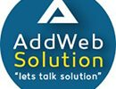 add web solutions