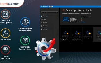 Bit Driver Updater - Automatic Driver Updater Tool