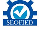 SEOFIED IT SERVICES PVT LTD